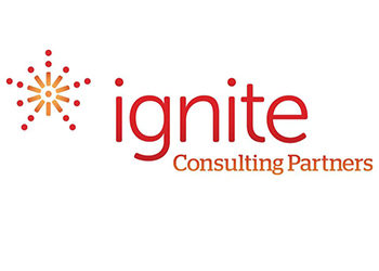 Ignite Consulting Partners