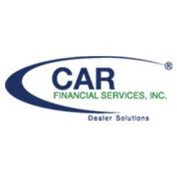 car-financial