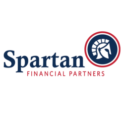 spartan-financial