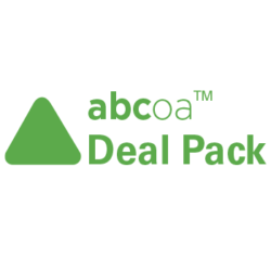 abcoa-deal-pack