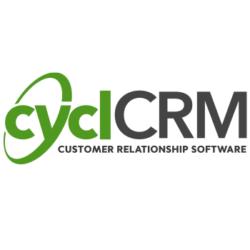 cyclCRM